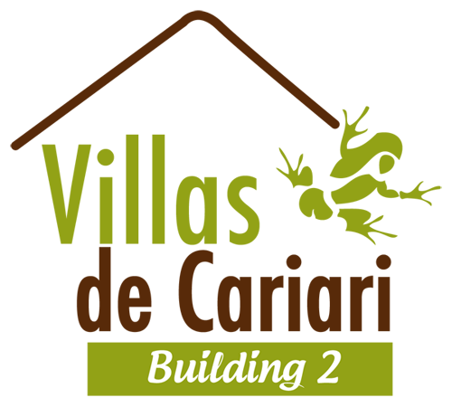 Apartotel Villas De Cariari