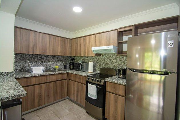 2020/11/alquiler-apartamentos-amueblados-cariari-630x420-1.jpg