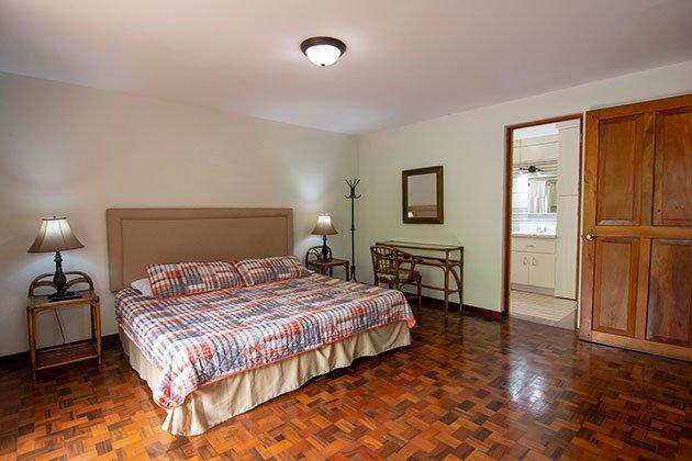 2020/11/alquiler-apartamentos-amueblados-costa-rica-630x420-1.jpg