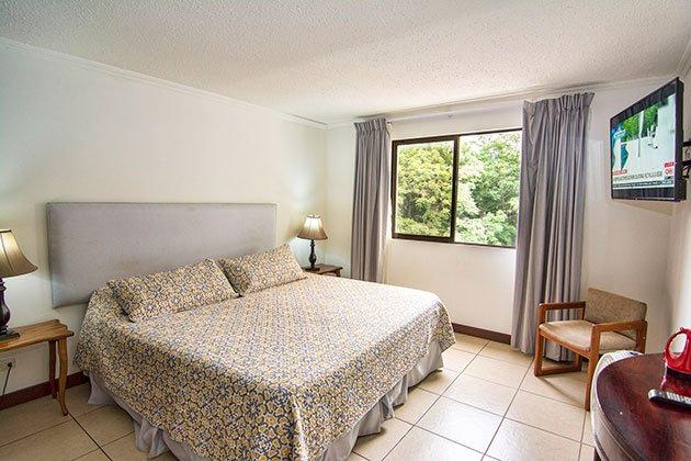 2020/11/alquiler-apartamentos-amueblados-heredia-630x420-1.jpg