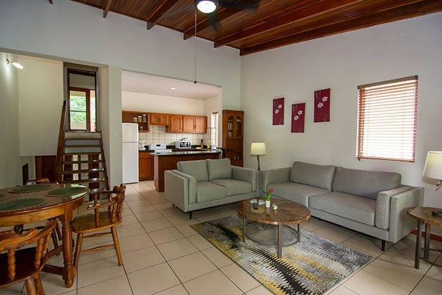 2020/11/alquiler-de-apartamentos-amueblados-cariari-belen-630x420-1.jpg