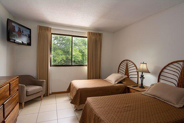 2020/11/alquiler-de-apartamentos-amueblados-heredia-630x420-1.jpg