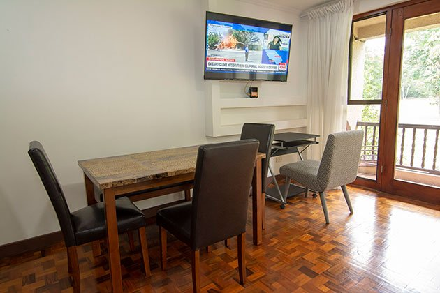 furnished-apartment-rental-one-bedroom-belen-heredia-costa-rica-10