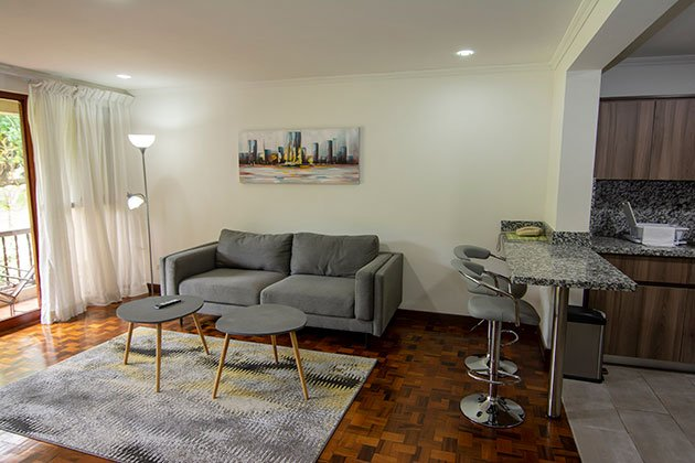 furnished-apartment-rental-one-bedroom-belen-heredia-costa-rica-11