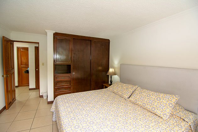 furnished-apartment-rental-one-bedroom-belen-heredia-costa-rica-3
