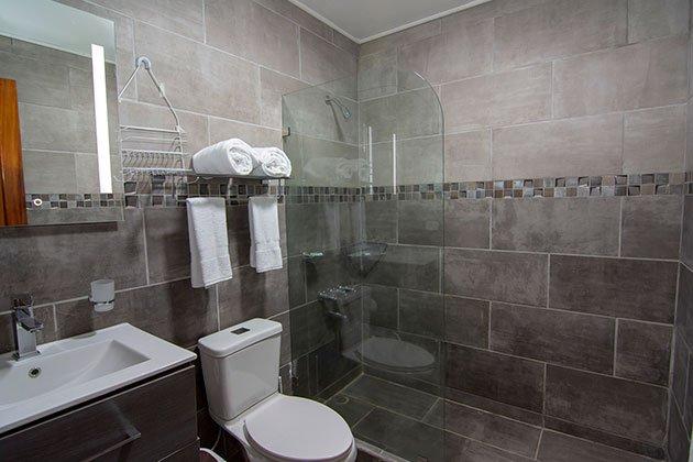furnished-apartment-rental-one-bedroom-belen-heredia-costa-rica-4