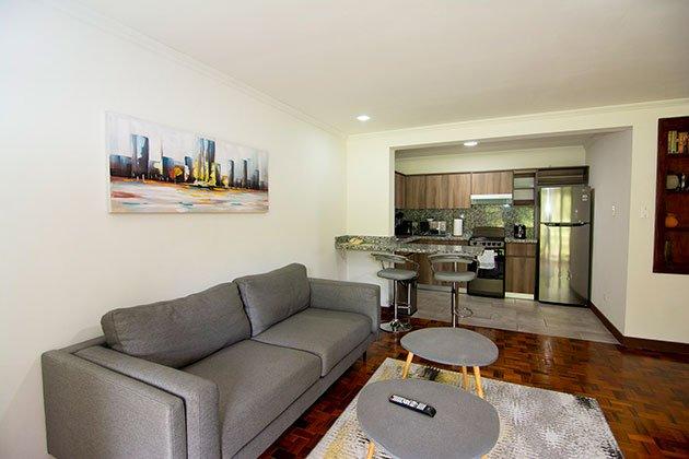 furnished-apartment-rental-one-bedroom-belen-heredia-costa-rica-6