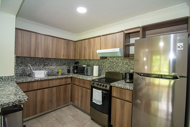furnished-apartment-rental-one-bedroom-belen-heredia-costa-rica-7