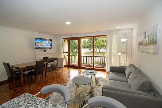 furnished-apartment-rental-one-bedroom-belen-heredia-costa-rica-8