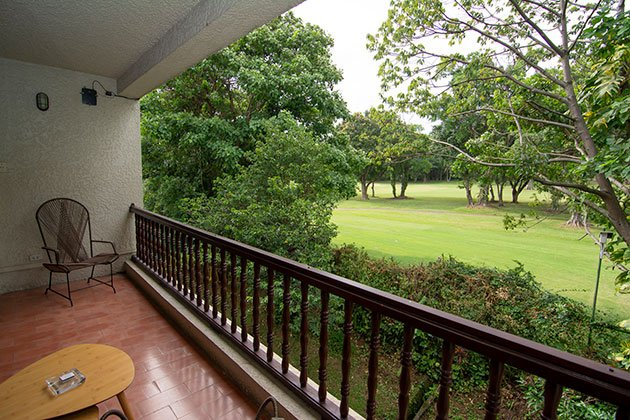 furnished-apartment-rental-one-bedroom-belen-heredia-costa-rica-9