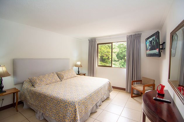 furnished-apartment-rental-one-bedroom-belen-heredia-costa-rica
