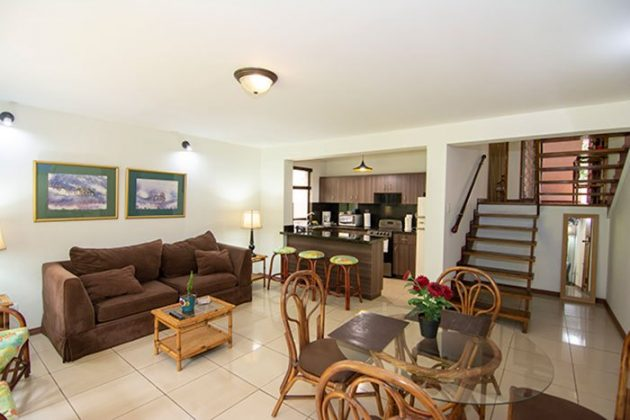 2020/11/furnished-apartment-rental-two-bedroom-belen-heredia-costa-rica-1-630x420-1.jpg