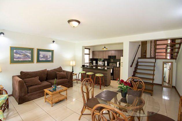 furnished-apartment-rental-two-bedroom-belen-heredia-costa-rica-1-630x420