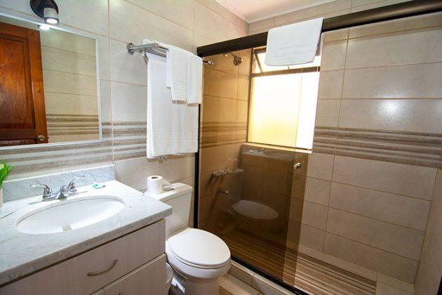 furnished-apartment-rental-two-bedroom-belen-heredia-costa-rica-10-630x420