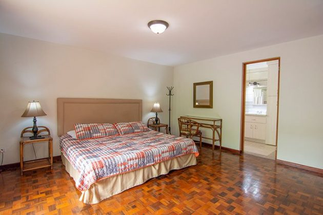 furnished-apartment-rental-two-bedroom-belen-heredia-costa-rica-11-630x420