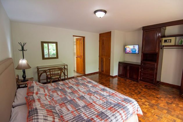 furnished-apartment-rental-two-bedroom-belen-heredia-costa-rica-12-630x420