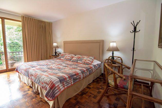 furnished-apartment-rental-two-bedroom-belen-heredia-costa-rica-13-630x420