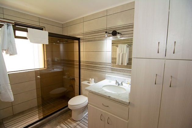 furnished-apartment-rental-two-bedroom-belen-heredia-costa-rica-14-630x420