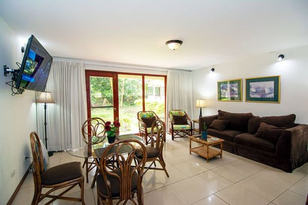 2020/11/furnished-apartment-rental-two-bedroom-belen-heredia-costa-rica-2-630x420-1.jpg