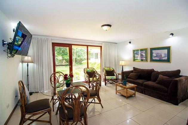 furnished-apartment-rental-two-bedroom-belen-heredia-costa-rica-2-630x420