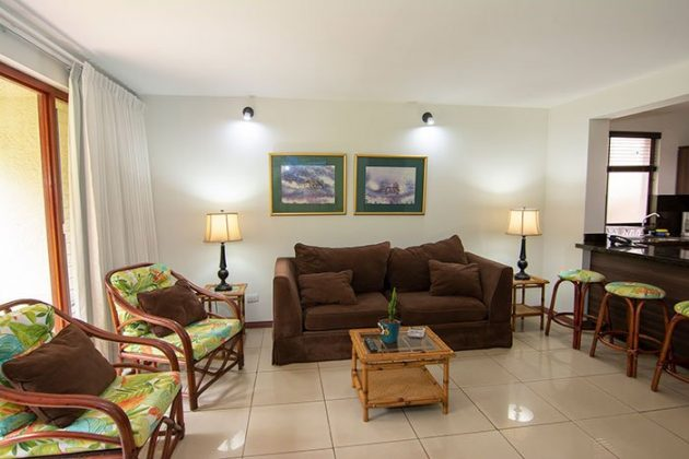 furnished-apartment-rental-two-bedroom-belen-heredia-costa-rica-3-630x420