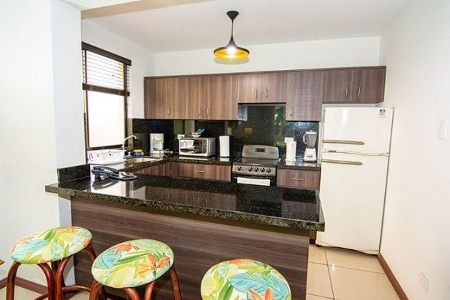 furnished-apartment-rental-two-bedroom-belen-heredia-costa-rica-4-630x420