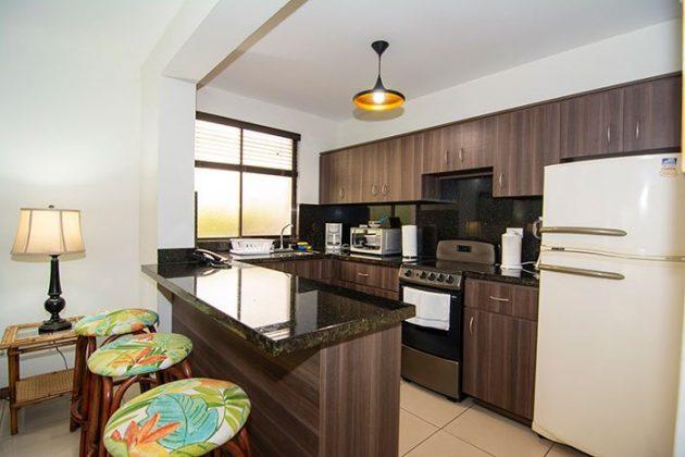 furnished-apartment-rental-two-bedroom-belen-heredia-costa-rica-5-630x420