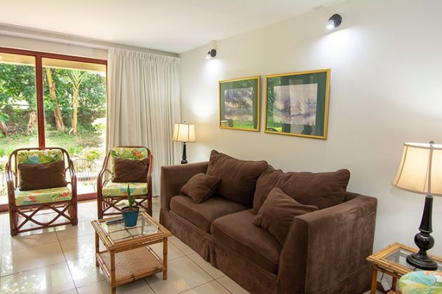 furnished-apartment-rental-two-bedroom-belen-heredia-costa-rica-6-630x420