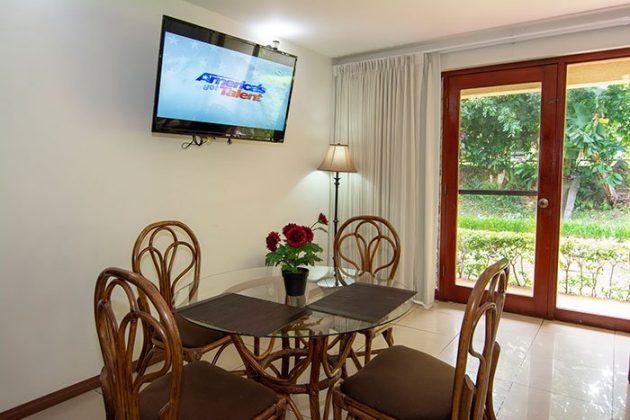 furnished-apartment-rental-two-bedroom-belen-heredia-costa-rica-7-630x420