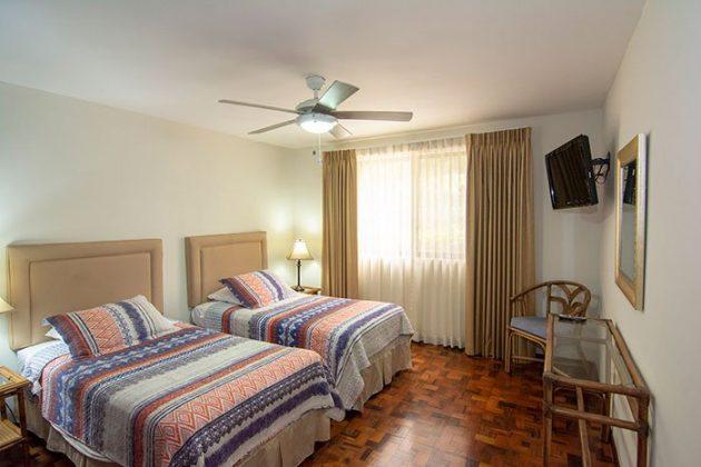 furnished-apartment-rental-two-bedroom-belen-heredia-costa-rica-8-630x420