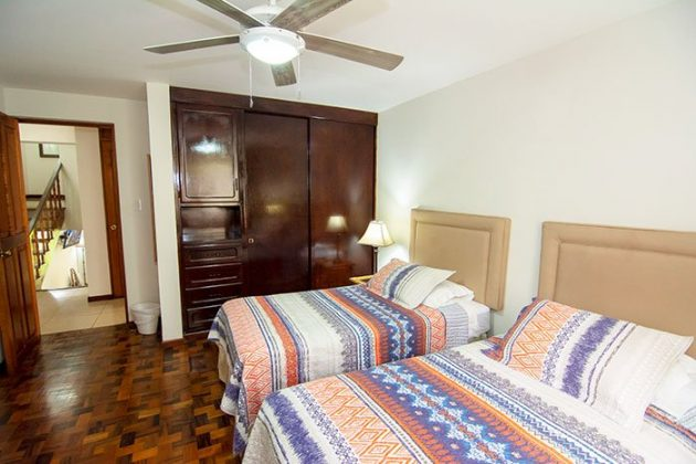 furnished-apartment-rental-two-bedroom-belen-heredia-costa-rica-9-630x420