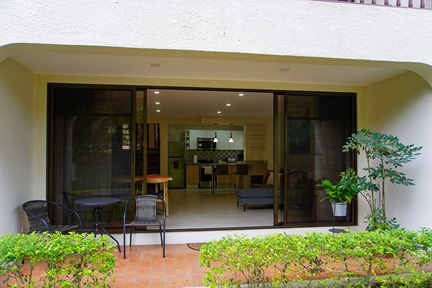 two-bedroom-apartment-630x420-1b