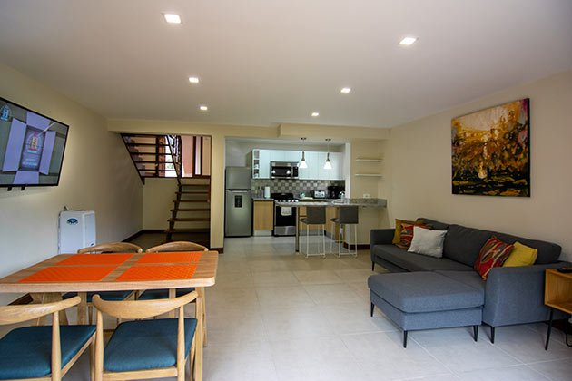 two-bedroom-apartment-630x420-2