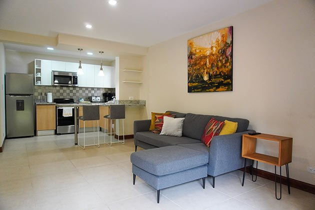 two-bedroom-apartment-630x420-2b