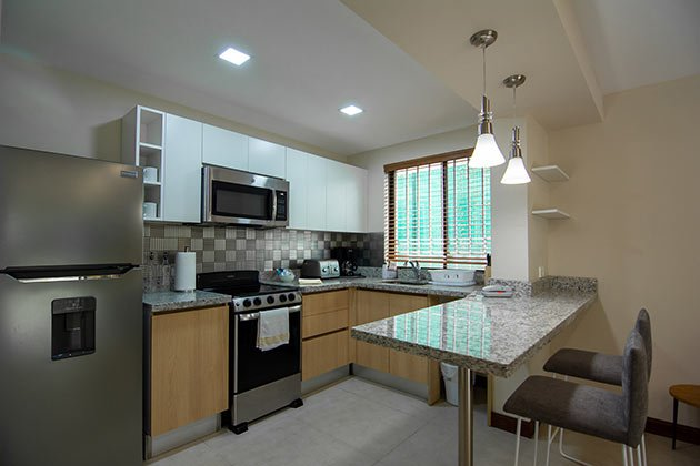 two-bedroom-apartment-630x420-3