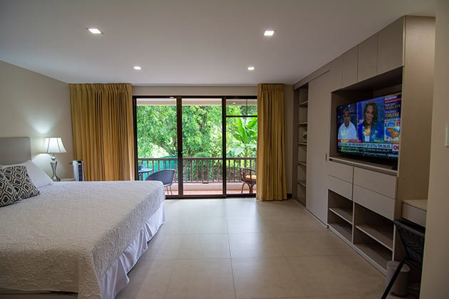 two-bedroom-apartment-630x420-9